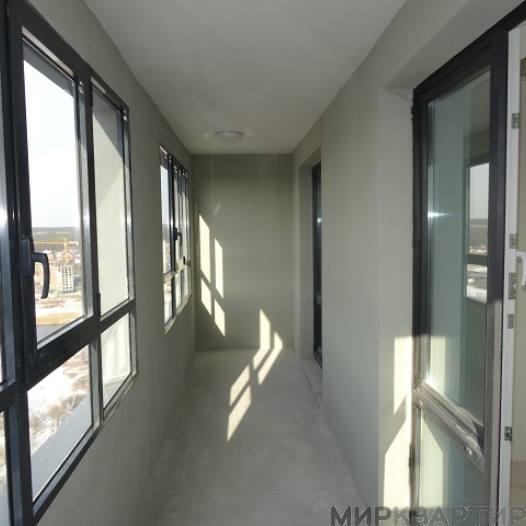 Продам квартиру Екатеринбург, ул. Щербакова, 77