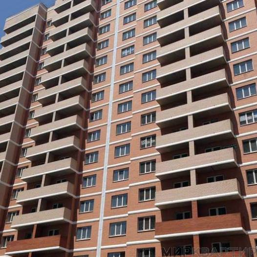 Продам квартиру Краснодар, ул. им 70-летия Октября