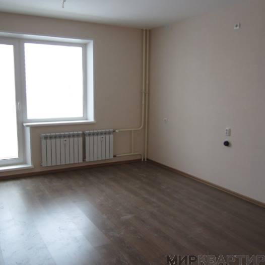 Продам квартиру в новостройке Челябинск, Черничная ул., 3
