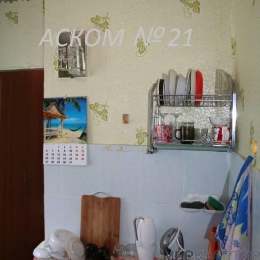 Продам квартиру Владивосток, Полтавская ул., 11