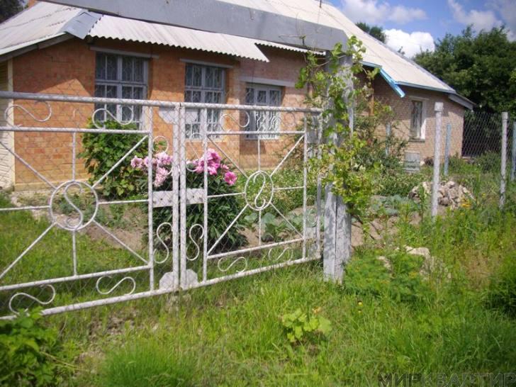 продажа дома в деревне липки киреевского р она обещал рассказать лучших