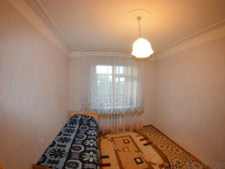 Купить 4 комнатную квартиру по адресу: Черкесск г ул Лободина 65