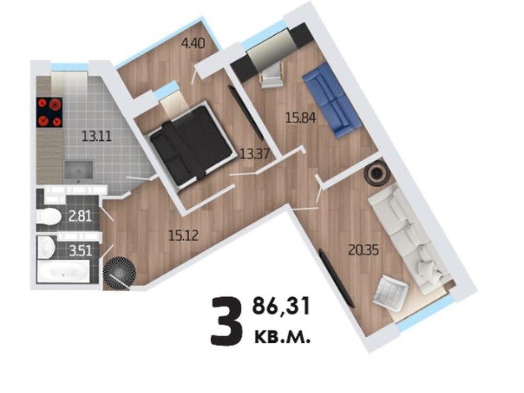 Снять квартиру посуточно в Москве аренда на сутки Москва