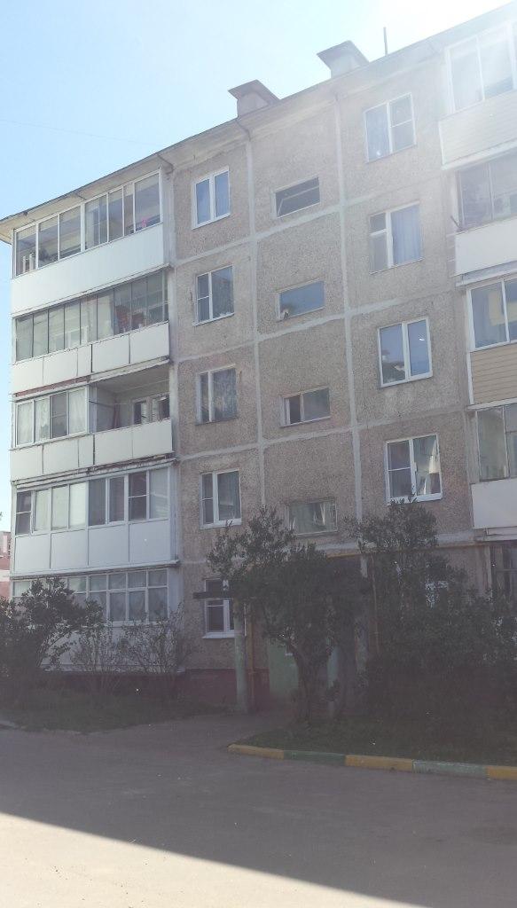 приватизация квартиры в рузском районе тем