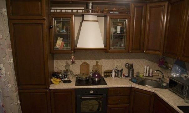 Продажа квартир: 1-комнатная квартира, Тула, ул. Седова, 16 а, фото 1