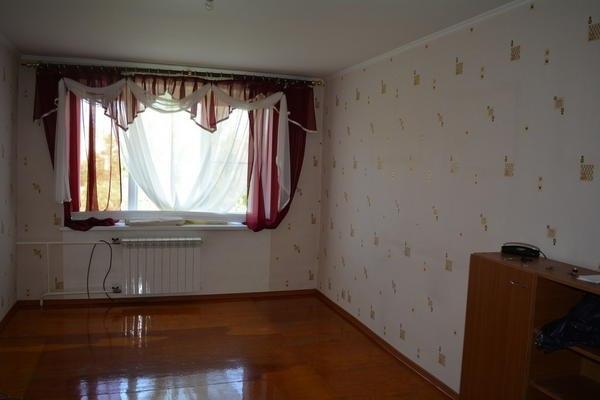База данных по обмену квартир недвижимости в Москве и