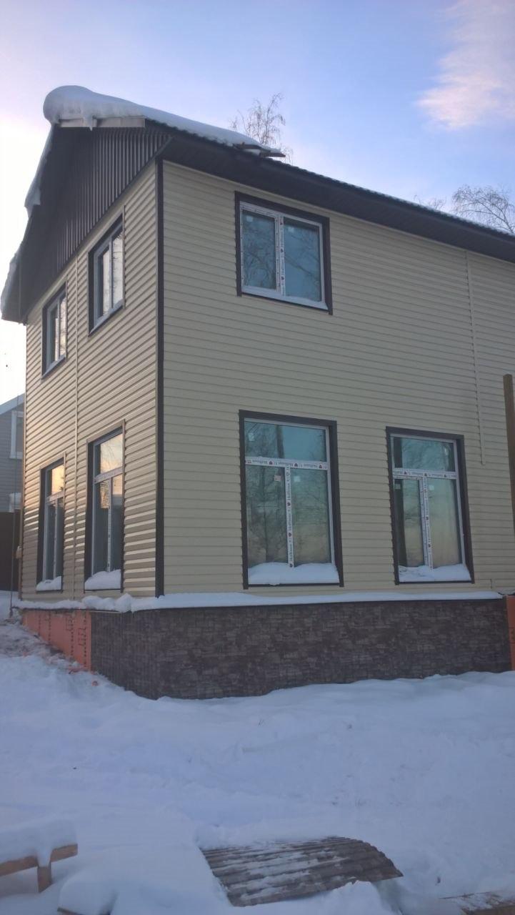 Иркутская область рабочий посёлок маркова продажа домов
