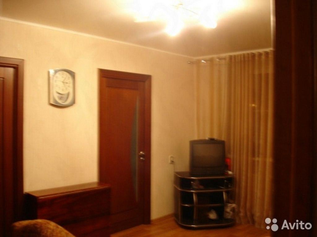 Продажа квартир: 4-комнатная квартира, Волгоградская область, Волжский, ул. Мира, 9, фото 1