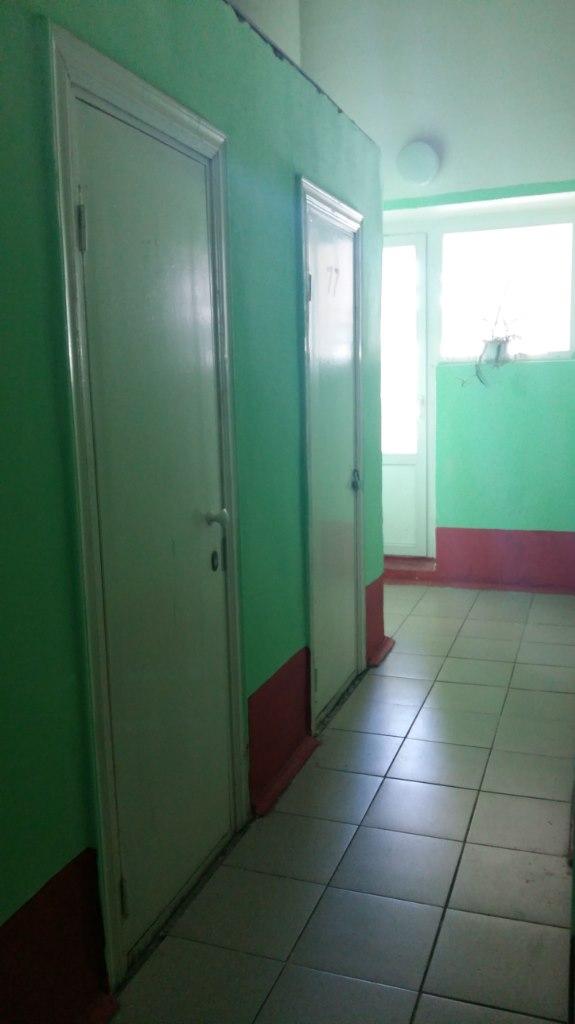 Продажа 3-комнатных квартир на молодежной в белгороде