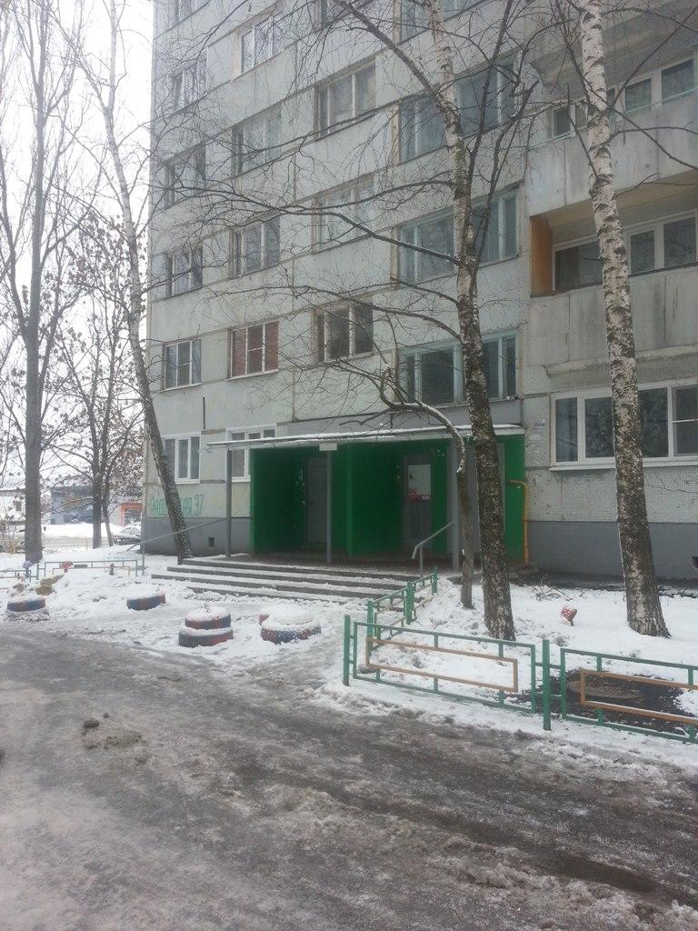 Продажа квартир: 3-комнатная квартира, Пенза, Ладожская ул., 119, фото 1