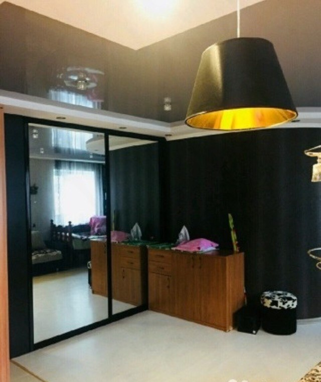 Продажа квартир: 2-комнатная квартира, Тверь, Волоколамский пр-кт, фото 1
