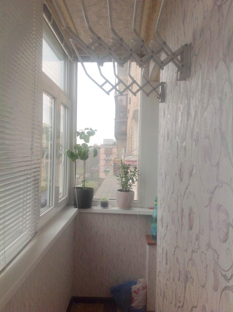 продажа трёхкомнатной квартиры новоизмайловский 3