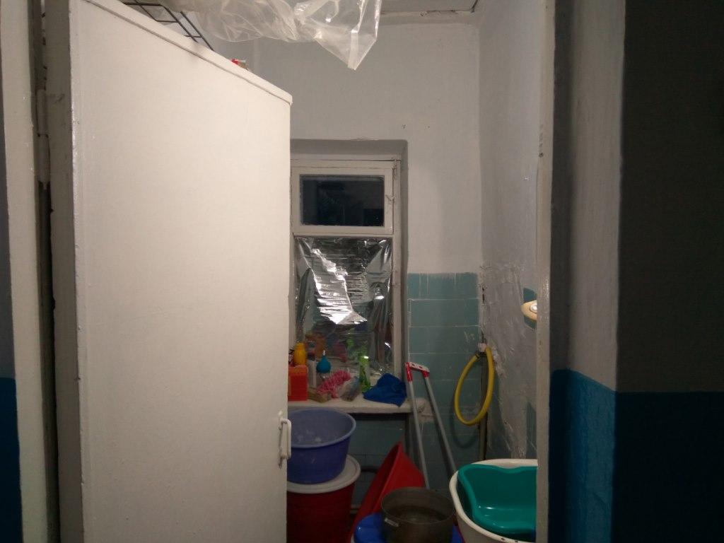 Продажа квартир: 2-комнатная квартира, республика Крым, Сакский р-н, с. Вересаево, Гвардейская ул., фото 1