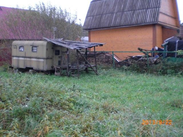 Курилово московская область подольский район ферма