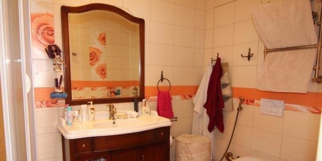 Аренда квартир: 2-комнатная квартира, Москва, Новохорошевский проезд, 14, фото 1