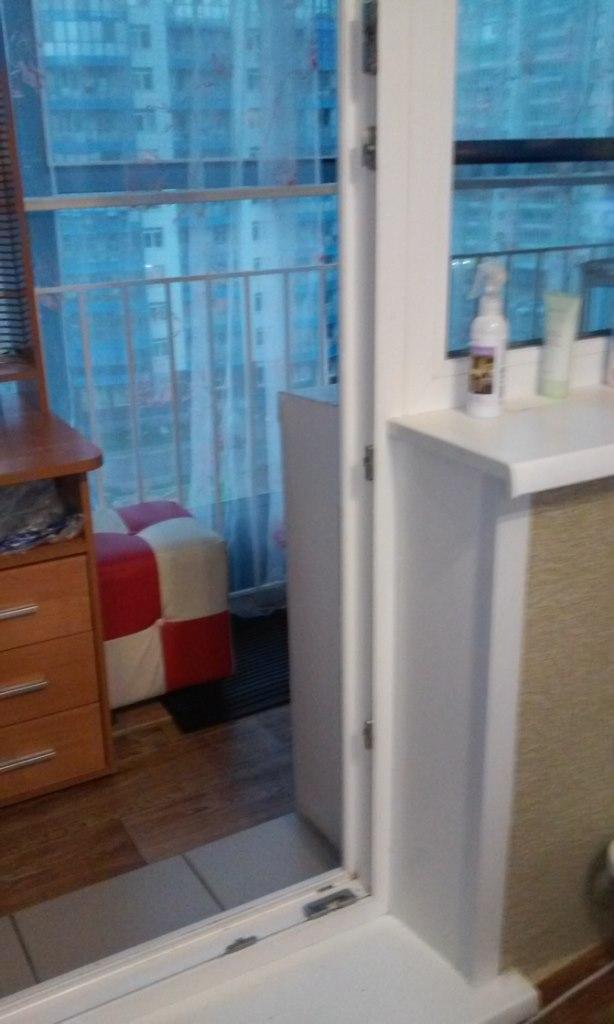 купить квартиру в красноярске мл карамзина