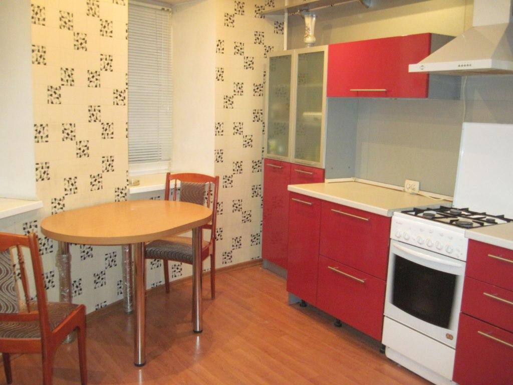 Продажа квартир: 1-комнатная квартира, Рязань, Интернациональная ул., 22а, фото 1