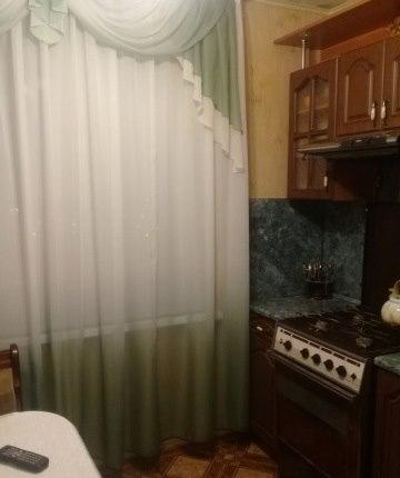 Продажа квартир: 1-комнатная квартира, Московская область, Ногинск, ул. Белякова, 35, фото 1