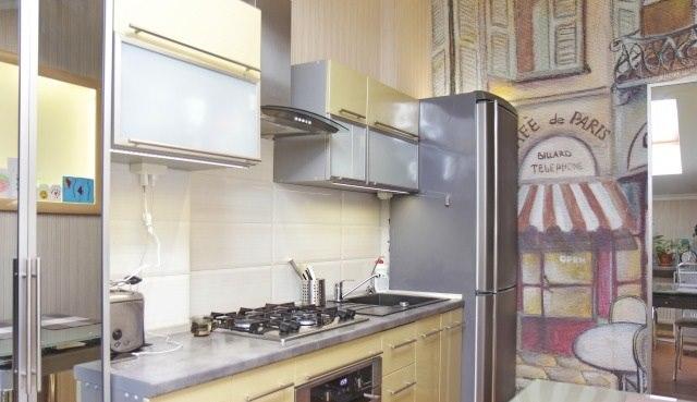 Продажа квартир: 3-комнатная квартира, Калининград, Печатная ул., 47, фото 1