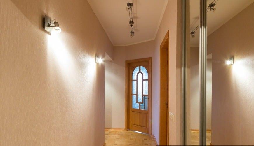 Аренда квартир: 1-комнатная квартира, Воронеж, ул. 9 Января, 264, фото 1