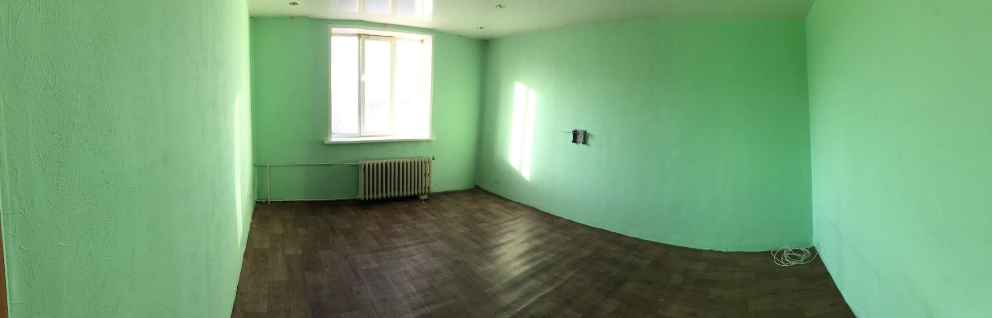 Двухкомнатной квартиры по советской армии магнцитмогорске