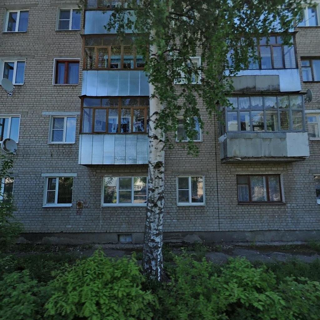Продажа квартир: 3-комнатная квартира, Иваново, ул. Нагорная 1-я, 19, фото 1