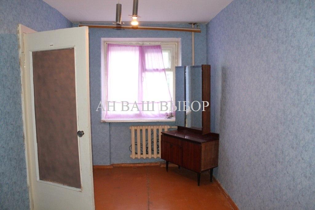 продажа квартир на улице барнаульская дом 34