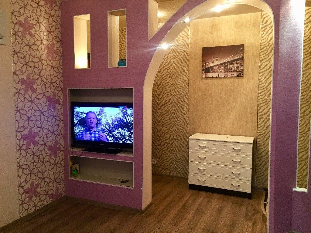 Аренда квартир: 1-комнатная квартира, Московская область, Котельники, 3-й Покровский проезд, 10, фото 1