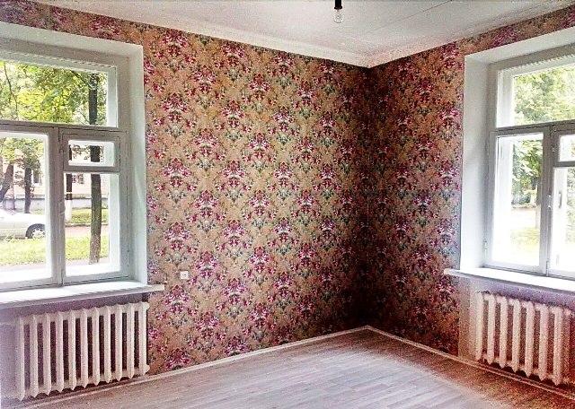 Продажа квартир: 2-комнатная квартира, Московская область, Жуковский, ул. Маяковского, 20, фото 1