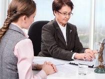 Реально липолучить компенсацию, если вас обманули при сделке?