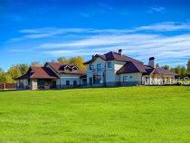 Рост цен начастные дома порегионам России: лидирует Тверская область