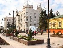 Аренда квартир в Омске и Тюмени подорожала, а в Сочи и Подмосковье подешевела