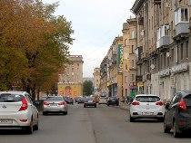 Топ−10 самых дешевых городов России