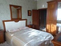 Аренда комнат в Московской области: комнаты проигрывают конкуренцию студиям
