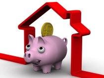Как будет работать компенсационный фонд помощи дольщикам