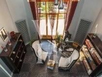 Самый дорогой дом в России стоит 5,8 млрд рублей