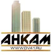 www.dv41.ru