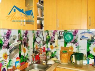 Продажа квартир: 1-комнатная квартира, Калужская область, Обнинск, Комсомольская ул., 3а, фото 1