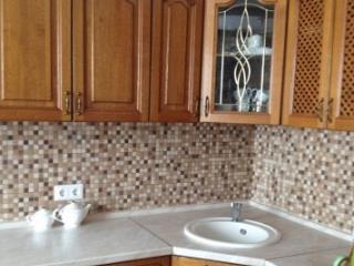 Продажа квартир: 2-комнатная квартира, Кемерово, ул. Авроры, 10, фото 1