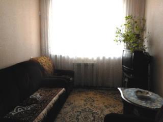 Продажа квартир: 1-комнатная квартира, Краснодарский край, Анапа, Краснодарская ул., 64б, фото 1