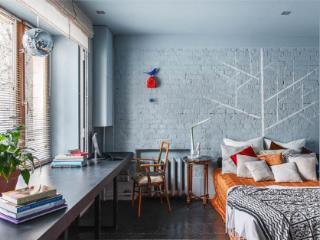 Аренда квартир: 2-комнатная квартира, Москва, 16-я Парковая ул., 8, фото 1
