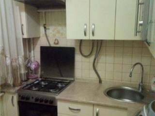 Продажа квартир: 3-комнатная квартира, Ростовская область, Батайск, ул. Гайдара, 136, фото 1