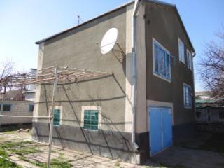 Продажа дома Ставропольский край, Новопавловск, Новопавловская ул., 10, фото 1