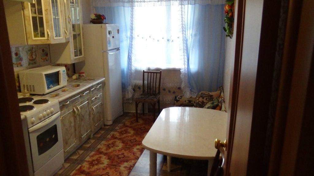 В разделе представлены готовые и строящиеся квартиры иркутский тракт томска.
