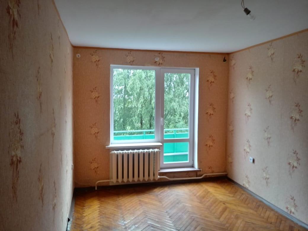 680b35f1e396f Купить квартиру в Старой Руссе в Старорусском районе: 384 объявления ...