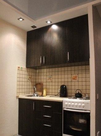 Продается однокомнатная квартира за 1 650 000 рублей. г Иркутск, мкр Радужный, д 37.