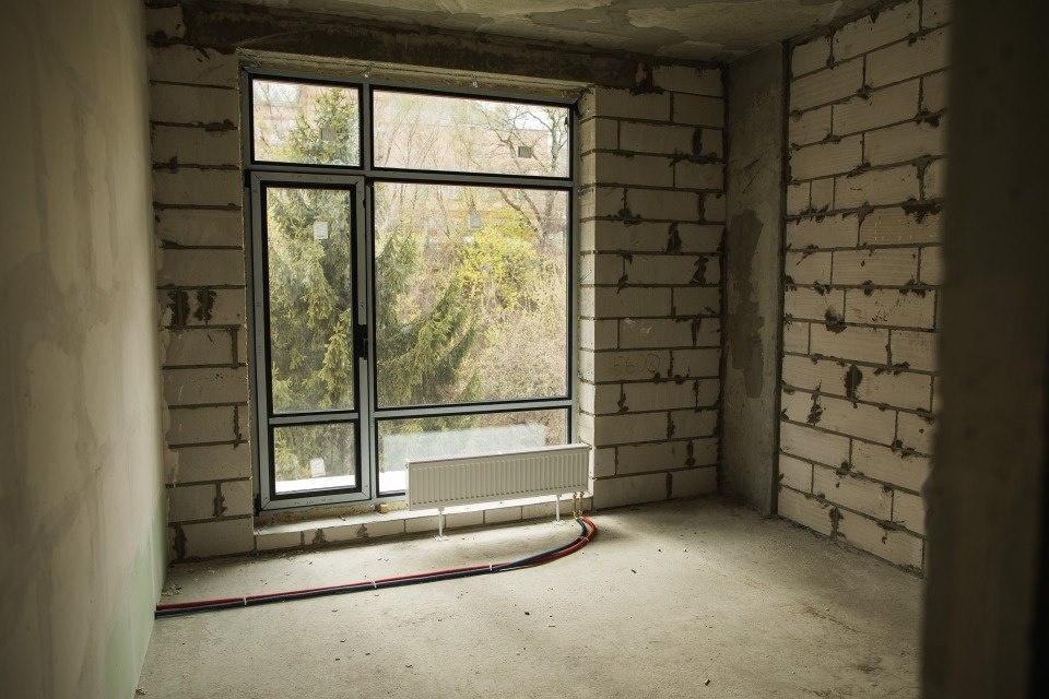 Купить бетон в советском районе воронежа глубинный вибратор для бетона купить в санкт петербурге