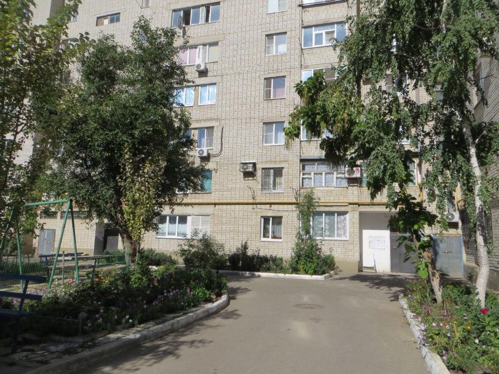 ebb98c5b95fb4 Купить квартиру на улице Свердлова в Ейске в Ейском районе: 5 ...