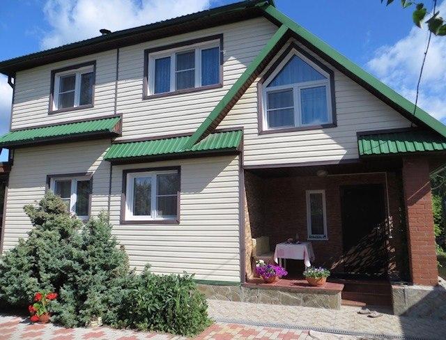 Продажа домов на рубеже недвижимость за рубежом стоимость