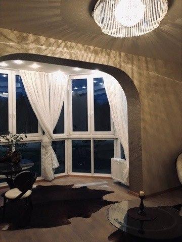 7861d44d3ae45 Купить квартиру в районе Сестрорецк в Санкт-Петербурге: 45 ...